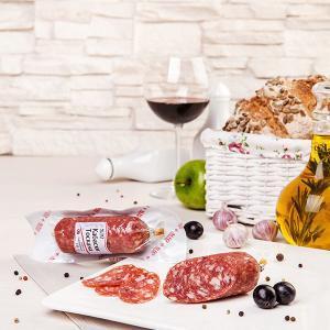 Кабаски Тоскана (упаковка)