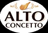 Alto concetto — Сыровяленые колбасы во Владивостоке - Альто концетто. Производство и реализация сыровяленых колбас во Владивостоке. Дистрибуция во все регионы Росси и зарубежья.