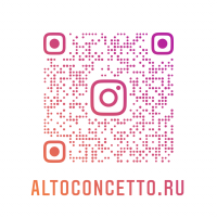 altoconcetto.ru_nametag